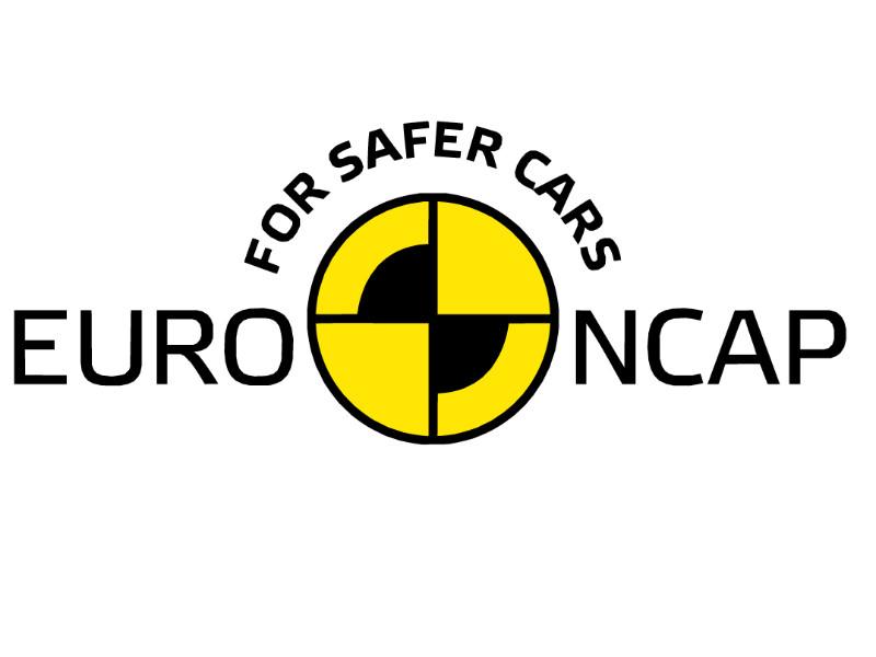 В Euro NCAP протестировали системы помощи водителю на 10 машинах