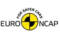 В Euro NCAP протестировали системы помощи водителю на 10 машинах. Лучшим признали Mercedes-Benz GLE (ВИДЕО)