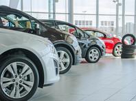 Средняя цена нового автомобиля в России за шесть лет выросла на 67%