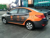 """Сервис каршеринга """"Делимобиль"""" начнет проверять арендаторов машин в Москве на трезвость в ночное время"""