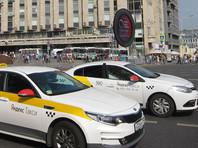 """В """"Яндексе"""" сравнили стоимость владения автомобилем с затратами на такси и каршеринг"""