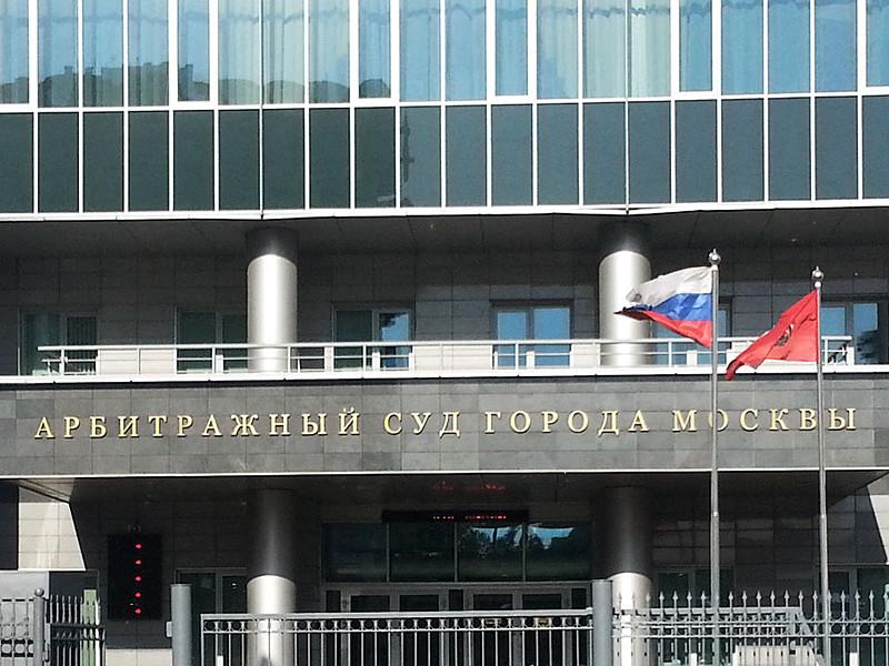 Арбитражный суд Москвы отклонил иск признанного банкротом индивидуального предпринимателя из Ростова-на-Дону Олега Ивуса, требовавшего взыскать почти 91 млрд рублей с автопроизводителей Kia и Hyundai
