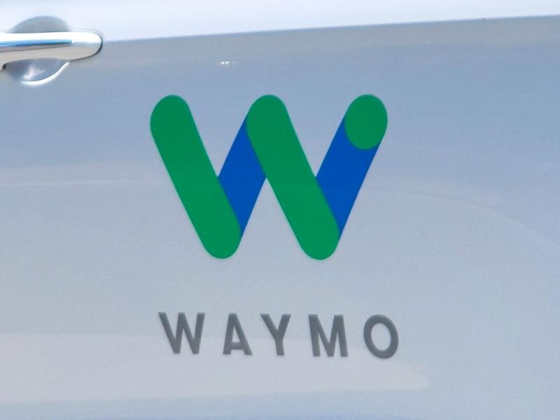 Waymo и Daimler займутся созданием беспилотных грузовиков
