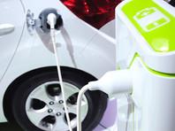 Аналитики прогнозируют, что к 2024 году стоимость производства электромобилей и машин с ДВС сравняется