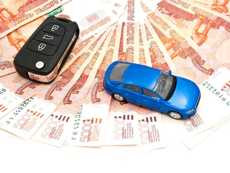 В ФНС напомнили, что владельцы машин дороже 3 млн рублей, должны платить налог на роскошь, даже если при покупке автомобиль стоил меньше