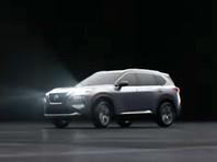 Дилеры Nissan в США предложат оценить новый кроссовер X-Trail при помощи тест-драйва Toyota RAV4