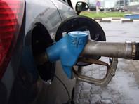 """Росстандарт в 2021 году начнет закупки топлива на АЗС в режиме """"тайного покупателя"""""""