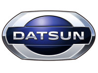 Производство автомобилей Datsun в России прекратится 18 декабря