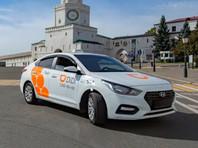 В июне в магазине приложений Google Play появилось приложение DiDi для водителей, а в конце августа сервис начал работать в Казани