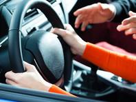 ГИБДД подготовила поправки, разрешающие водить с 17 лет
