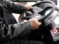 Минтранс обяжет водителей автобусов использовать устройства для борьбы с засыпанием за рулем