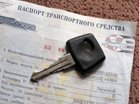 После череды отсрочек Россия перешла на электронные ПТС с 1 ноября
