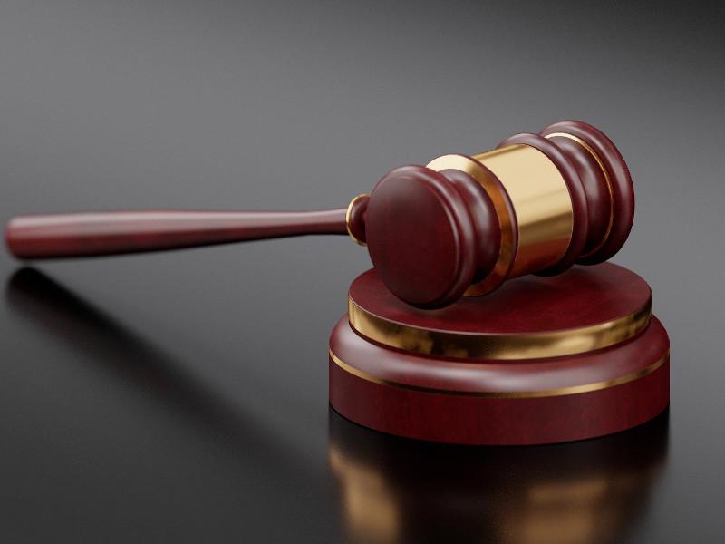 Суд встал на сторону сервиса премиум-такси Wheely в тяжбе со столичными властями