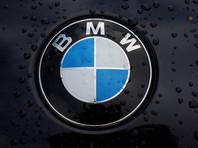 BMW повысит цены почти на все модели на российском рынке с января