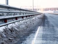 Путин подписал закон о штрафах за неоплату проезда по платным дорогам
