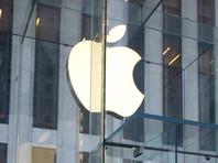 Apple может выпустить собственный электромобиль к 2024 году