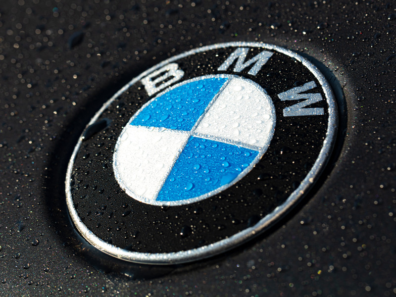 BMW отзывает в России почти 21,7 тыс автомобилей
