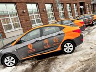 Сервисы каршеринга зафиксировали рост спроса на долгосрочную аренду машин