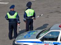 Новый КоАП позволит лишать водителей прав по совокупности нарушений