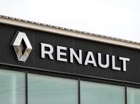 Renault выпустит на российский рынок пять новых моделей