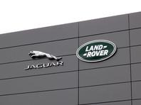 Компания Jaguar Land Rover объявила о планах перехода на производство одних электромобилей