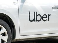 Верховный суд Великобритании признал таксистов Uber сотрудниками компании, поставив точку в многолетней тяжбе