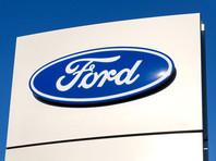 Компания Ford прекратит продавать пассажирские машины с ДВС в Европе к 2030 году