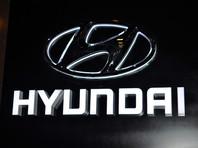 В Hyundai заявили о прекращении переговоров с Apple о совместном создании электромобиля