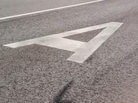 В правительстве не поддержали идею разрешить выезд на выделенные полосы по ночам