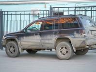 Jeep отзывает в России 7,5 тыс. внедорожников Grand Cherokee