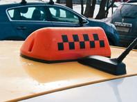 ФАС проверит обоснованность повышения цен на такси в Москве после снегопада