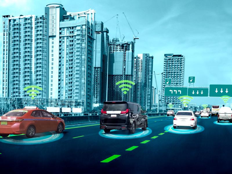 Ряд стран, включая Россию, предложил пересмотреть Венскую конвенцию о дорожном движении для развития сферы беспилотного транспорта