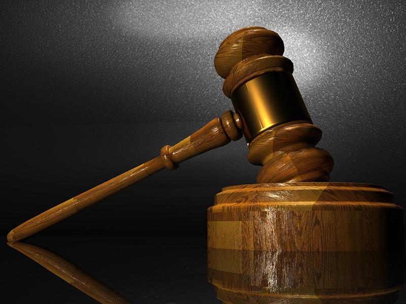 Kia и Hyundai обвинили тольяттинские суды в мошенничестве