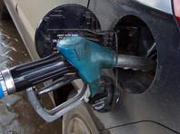 Ивановскую область и Дагестан признали регионами-аутсайдерами по доступности бензина