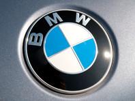 BMW повысит российские цены почти на все автомобили с 1 марта