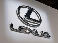 Автомобили Lexus возглавили свежий рейтинг надежности машин в США
