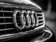 Audi прекратит разработку новых двигателей внутреннего сгорания