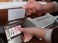 МВД утвердило новый регламент сдачи экзамена на права