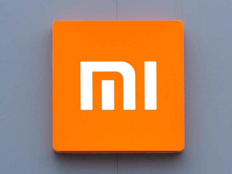 Компания Xiaomi официально объявила о намерении выпускать электрокары под своим брендом