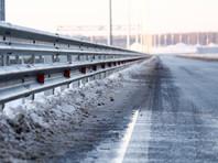 На ЦКАД не заработала система наказания водителей, не оплативших проезд