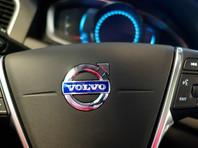 Volvo откажется от выпуска бензиновых и дизельных машин за девять лет