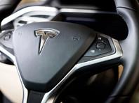 Илон Маск отверг обвинения в возможном использовании электрокаров Tesla для шпионажа