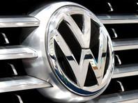 Сообщение о переименовании Volkswagen в Voltswagen в США оказалось преждевременной первоапрельской шуткой