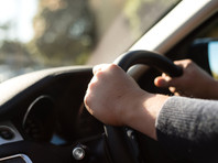 Владельцы японских праворульных машин не смогут пройти техосмотр по новым правилам