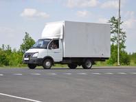 В России образовался дефицит грузовиков и легких коммерческих автомобилей