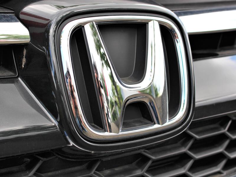 Honda прекратит продажи машин с ДВС к 2040 году