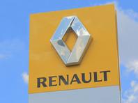 Renault снизит максимальную скорость всех машин компании до 180 километров в час