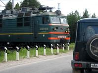 Госдума увеличила штраф за нарушения при переезде железнодорожных путей и ввела штрафы за высадку из транспорта детей-безбилетников