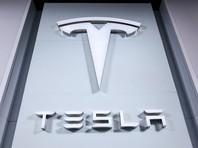 Tesla отчиталась о рекордной квартальной прибыли. Достичь успеха компании помогла продажа биткоинов