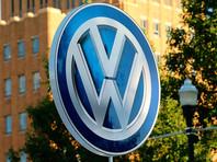 Власти США начали расследование в связи с неудачной шуткой местного подразделения Volkswagen о переименовании в Voltswagen